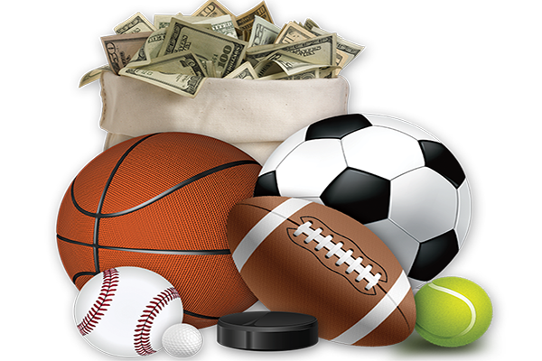 Gratis pengar betting on sports in running betting software review